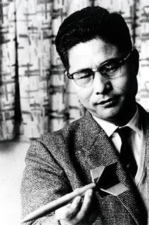 Dr.itokawa